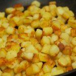 gebakken aardappels 11