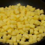 gebakken aardappels 5