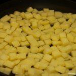 gebakken aardappels 6