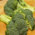 groente 12