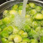 groente 2
