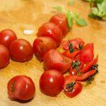 groente 9