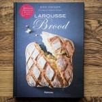 Kookboek Larousse brood-1