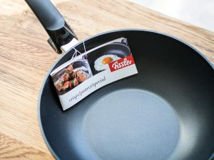fissler-special-asia-wokpan-4