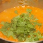 Mexicaanse soep 23