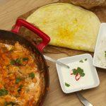 indiase-curry-2
