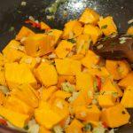 indiase-curry-25