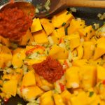 indiase-curry-26