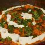indiase-curry-3