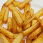 belgische friet 1
