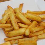belgische friet 3
