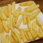 belgische friet 5