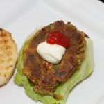Mexicaanse Chili-burger 28