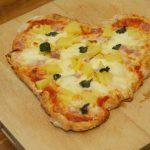 Pizza 19