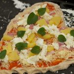 Pizza 26