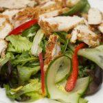 Salade-29