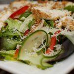 Salade-33