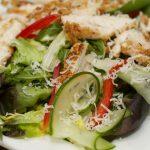 Salade-34