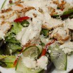 Salade-43