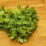 groente 13