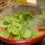 groente (1)