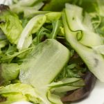 groente 3
