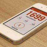 Nike+-Running-app