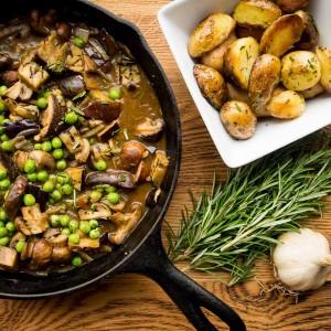 Een vegetarisch stoofpotje-46