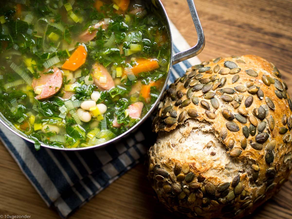 dating site boerenkool soep Deze site doorzoeken  soep met boerenkool en chorizo  125 g chorizo 2 grote aardappelen 1 blik tomatenblokjes 100 g boerenkool comments sign in | recent .