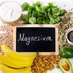 Top 10 producten met veel magnesium